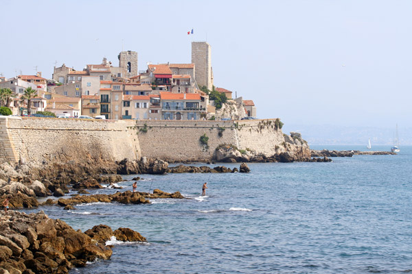 picture of Antibes